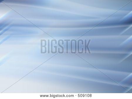 Blueline Background
