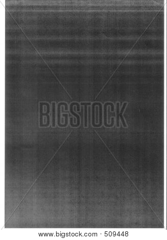 Photocopy Texture Element