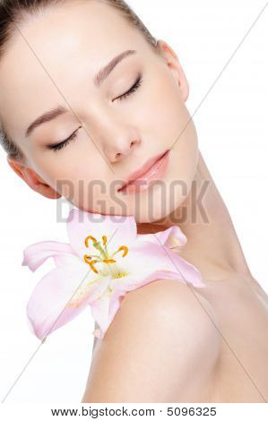 Perfect Health Skin
