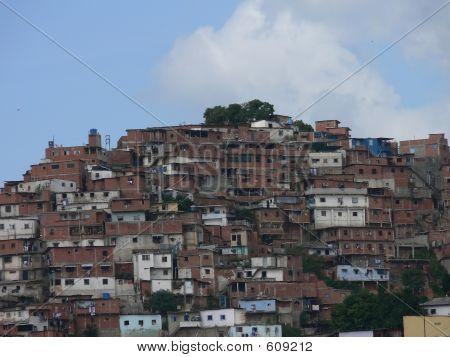 POVERTY IN VENEZUELA 3