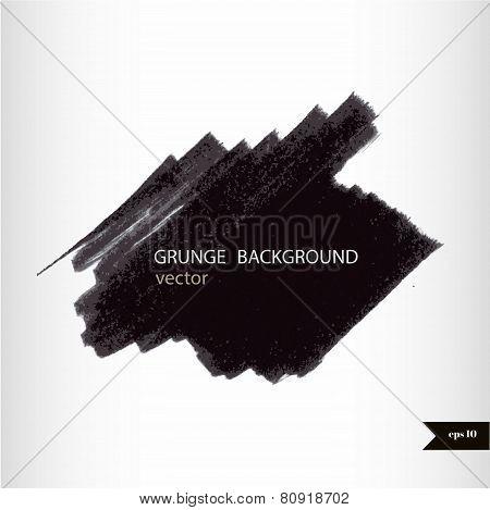 Hand drawn background.Texture background.Grunge background