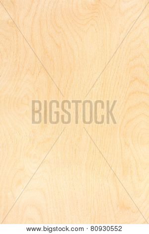 Birch Plywood Pattern