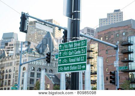 Sign In Boston