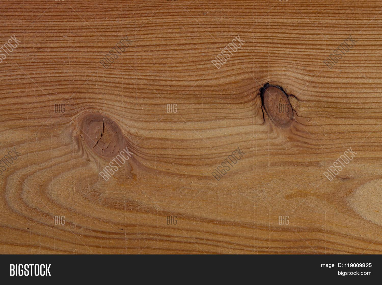 Realistic Wood Veneer Image Photo Free Trial Bigstock