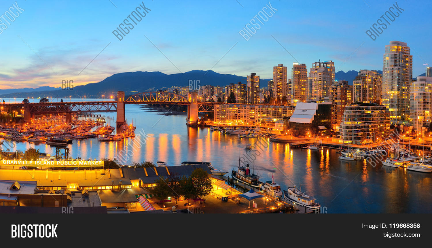 What Is The Population Of Vancouver Island Bc
