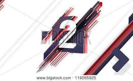Layout 2 3D