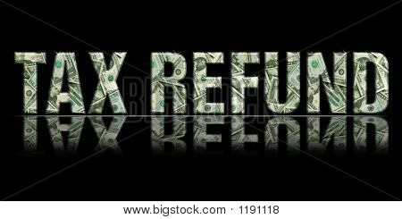 Tax Refund1