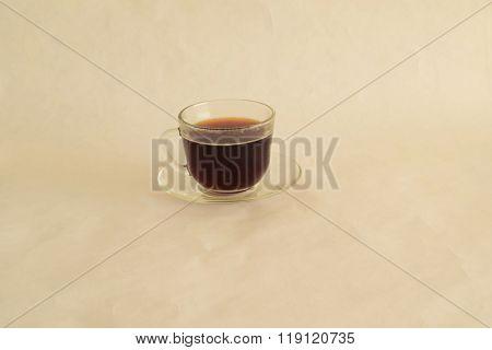 drink, coffee