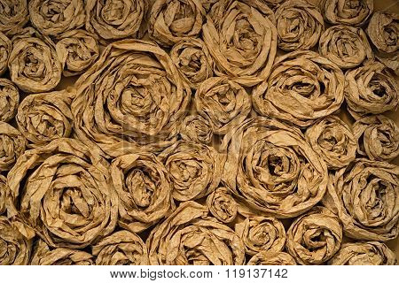 Art Paper Decor Handmade Background