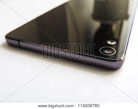 camera mobile phone