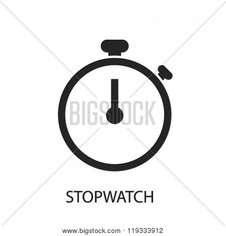 stopwatch time icon, stopwatch time logo, stopwatch time icon vector, stopwatch time illustration, stopwatch time symbol, stopwatch time isolated, stopwatch time image, stopwatch time concept