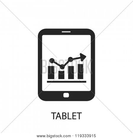 tablet icon, tablet logo, tablet icon vector, tablet illustration, tablet symbol, tablet isolated, tablet image, tablet drawing, tablet concept