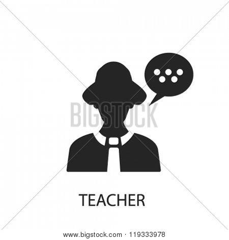 teacher icon, teacher logo, teacher icon vector, teacher illustration, teacher symbol, teacher isolated, teacher image, teacher drawing, teacher concept