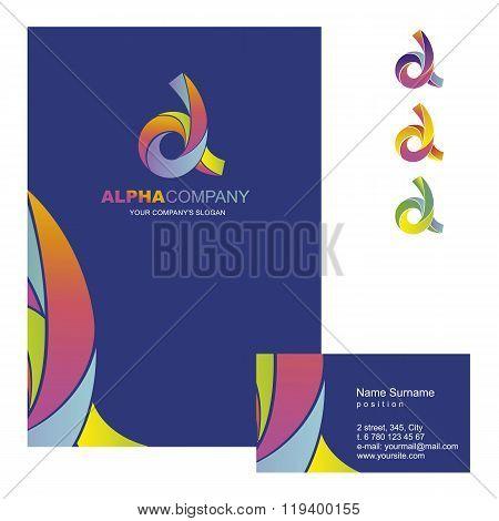 A-letter_logo_01.eps
