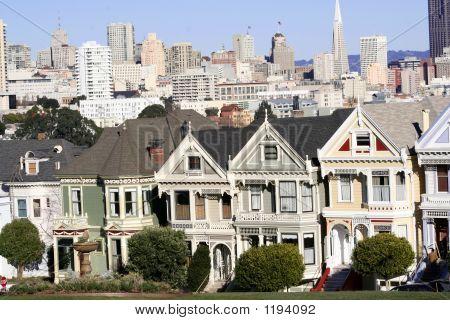 San Francisco18