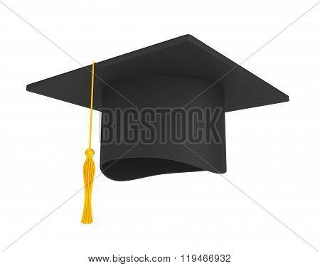 Graduation Academic Cap
