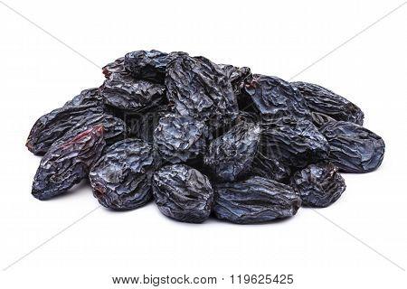 Dark Seedless Raisins