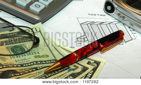 Stock Check
