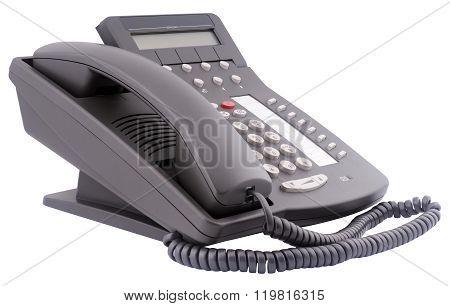 Digital Telephone Set