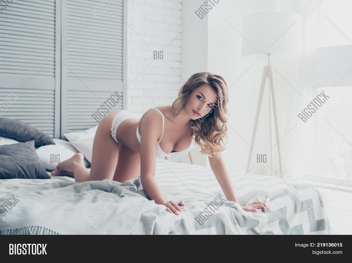 Perfect Ass Doggy Style