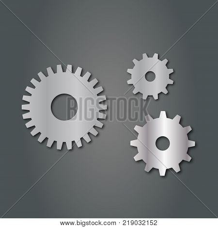 gear to the mechanism used to transmit mechanical power from one component to another.