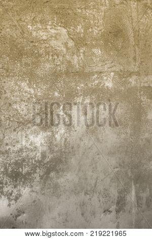 Grunge textured background - high resolution (two-tone design)