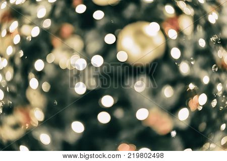 Abstract Colorful bokeh design, holiday background, multicolored rainbow effect. All festive occasions concept. Design, holiday, Christmas, New Year backdrop