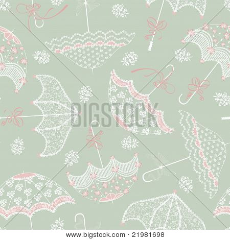 Background With Bridal Parasols.eps
