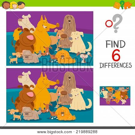 Educational Basic Colors Set Coloring Book