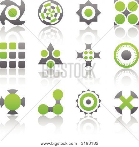 Design Elements Part 2