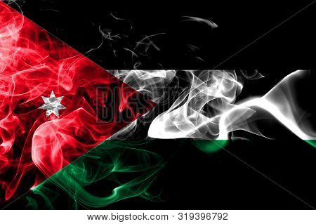 Jordan, Jordanian First Round Group G Basketball World Championship Competition Games