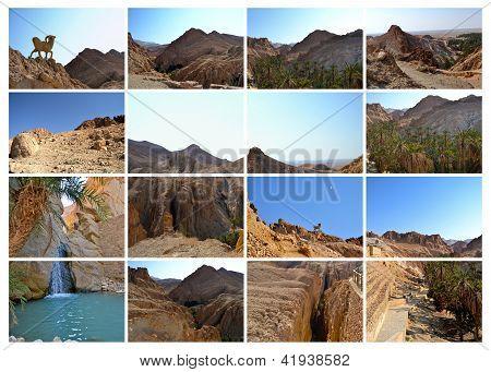 Spectacular Canyon