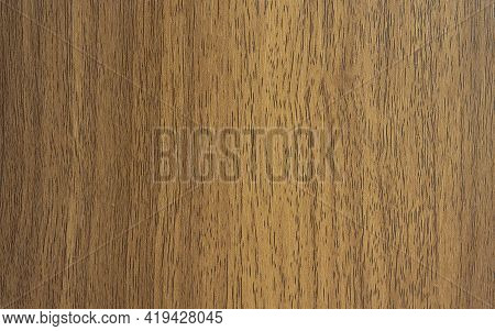 Wood Texture, Wood Background, Real Natural Pattern Of Wood. Wooden Desk For Background. Grunge Wood