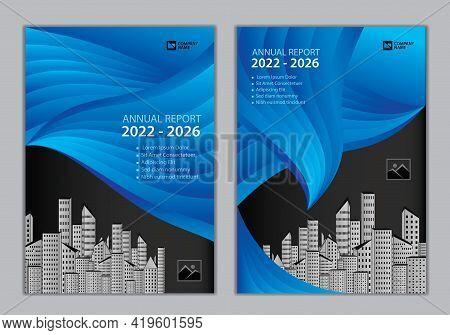 Annual Report 2021Design-6
