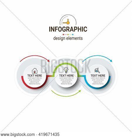 Bgs_infographic_13638.eps