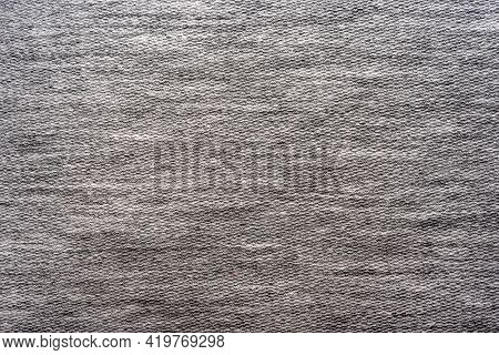 Texture Of The Fabric. Cloth. Fabric Background In The Form Of A Pattern. Material For Sewing Clothe