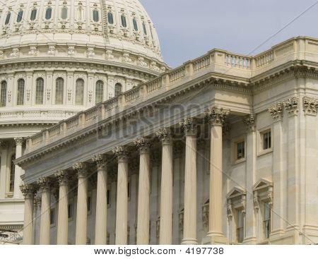Washington  Capitol 5Mp All