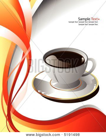 Companydesigncoffee.