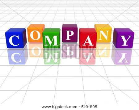 Colour Company
