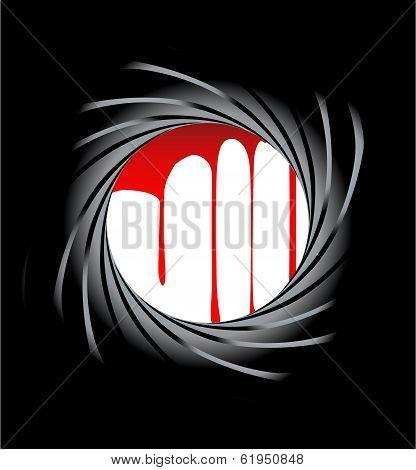 Barrel Blood