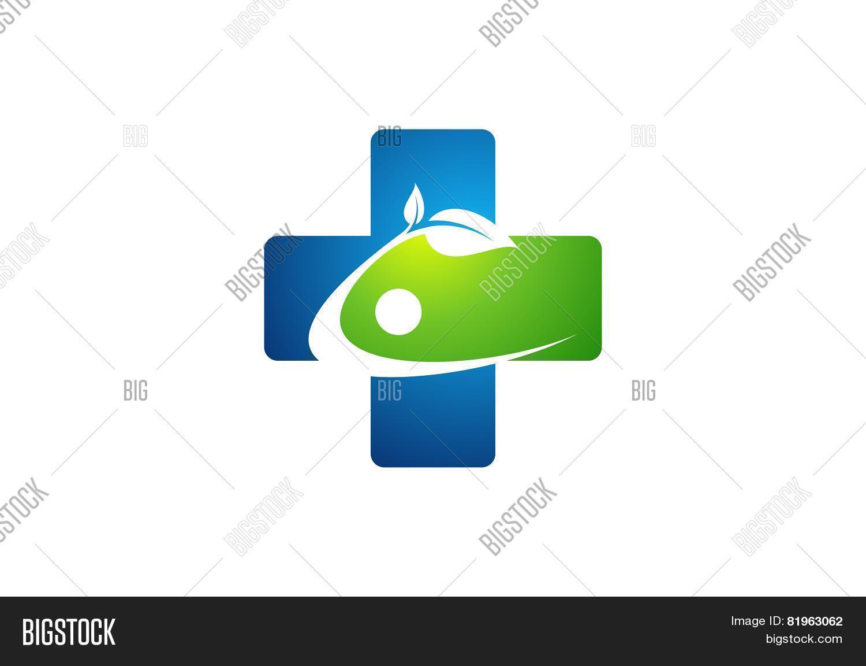 Medicine Health Icon, Vector & Photo (Free Trial)   Bigstock
