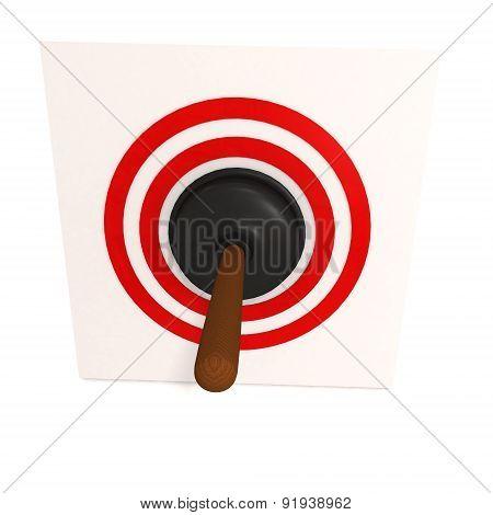 Toilet Plunger In Target