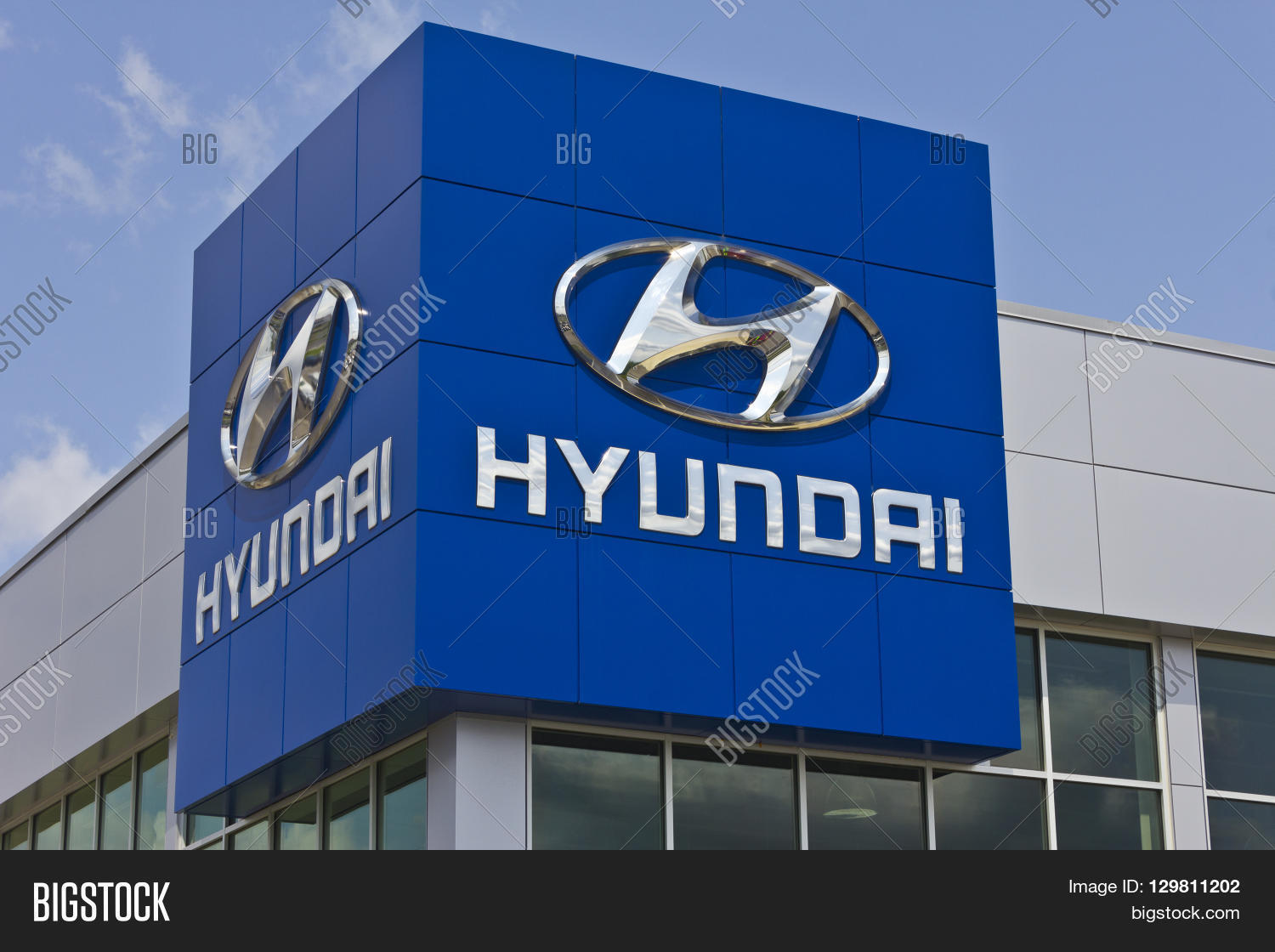 in wheels area dealer on skillman ray indianapolis hope hyundai