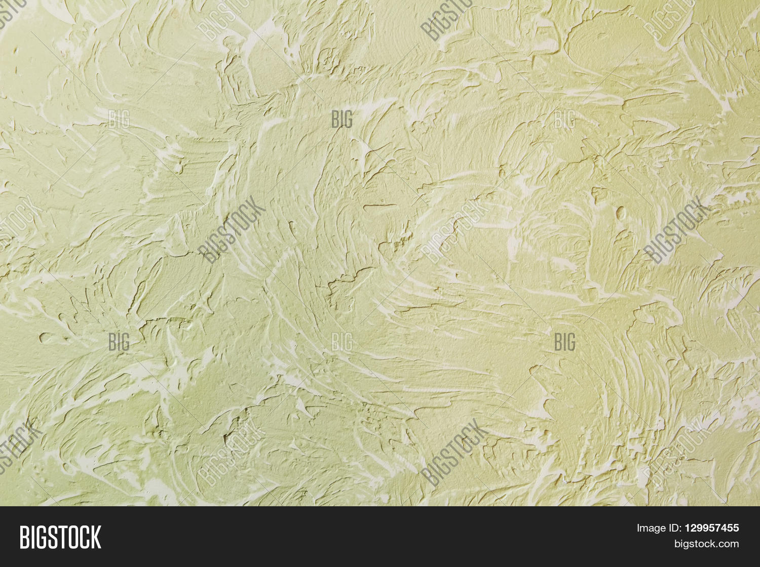 Old Paint On Wall Image & Photo (Free Trial) | Bigstock