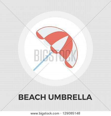 Beach Umbrella Icon Vector. Beach Umbrella Icon Flat. Beach Umbrella Icon Image. Beach Umbrella Icon Object. Beach Umbrella Line icon. Beach Umbrella Icon JPG. Beach Umbrella Icon EPS