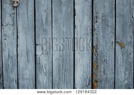 wooden planks, wooden background, grey fence of wood