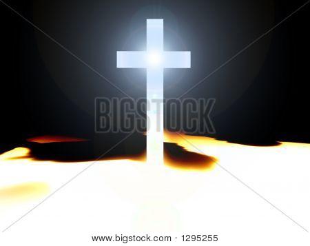 The Cross 54