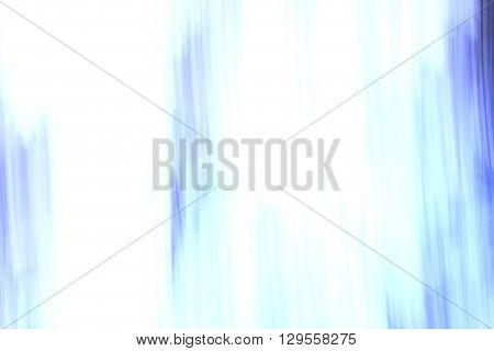 Abstract unusual blue background, beautiful ultramarine backdrop