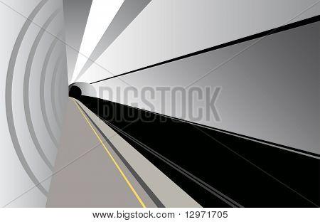 subway vector