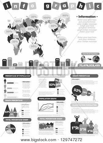 INFOGRAPHIC DEMOGRAPHICS TOY GREY for web and other